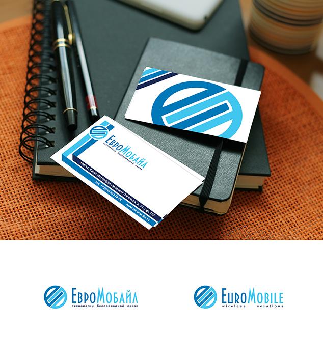 Редизайн логотипа фото f_17359b84c58c32a2.jpg