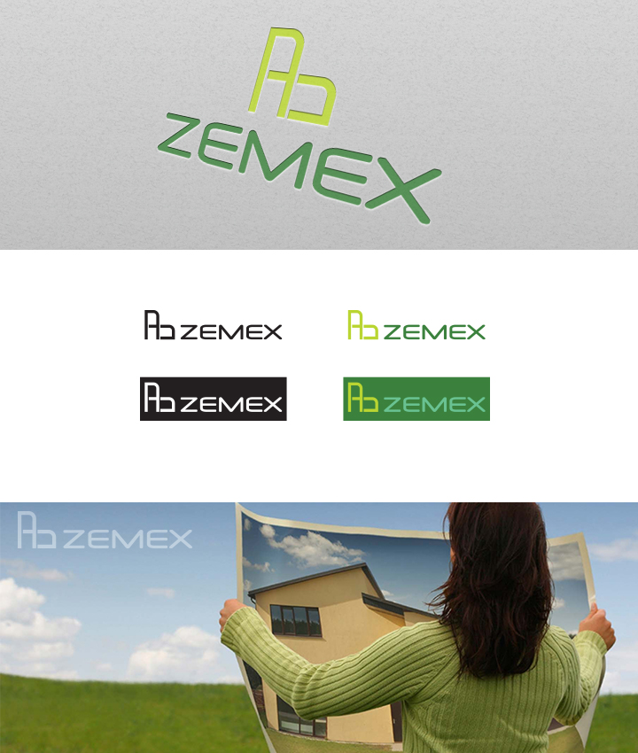 Создание логотипа и фирменного стиля фото f_23259e0741a20542.jpg
