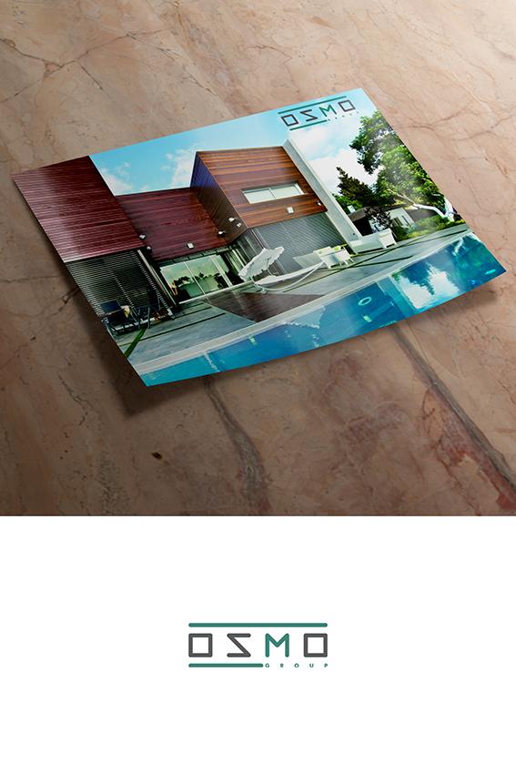 Создание логотипа для строительной компании OSMO group  фото f_45359b5271b544be.jpg