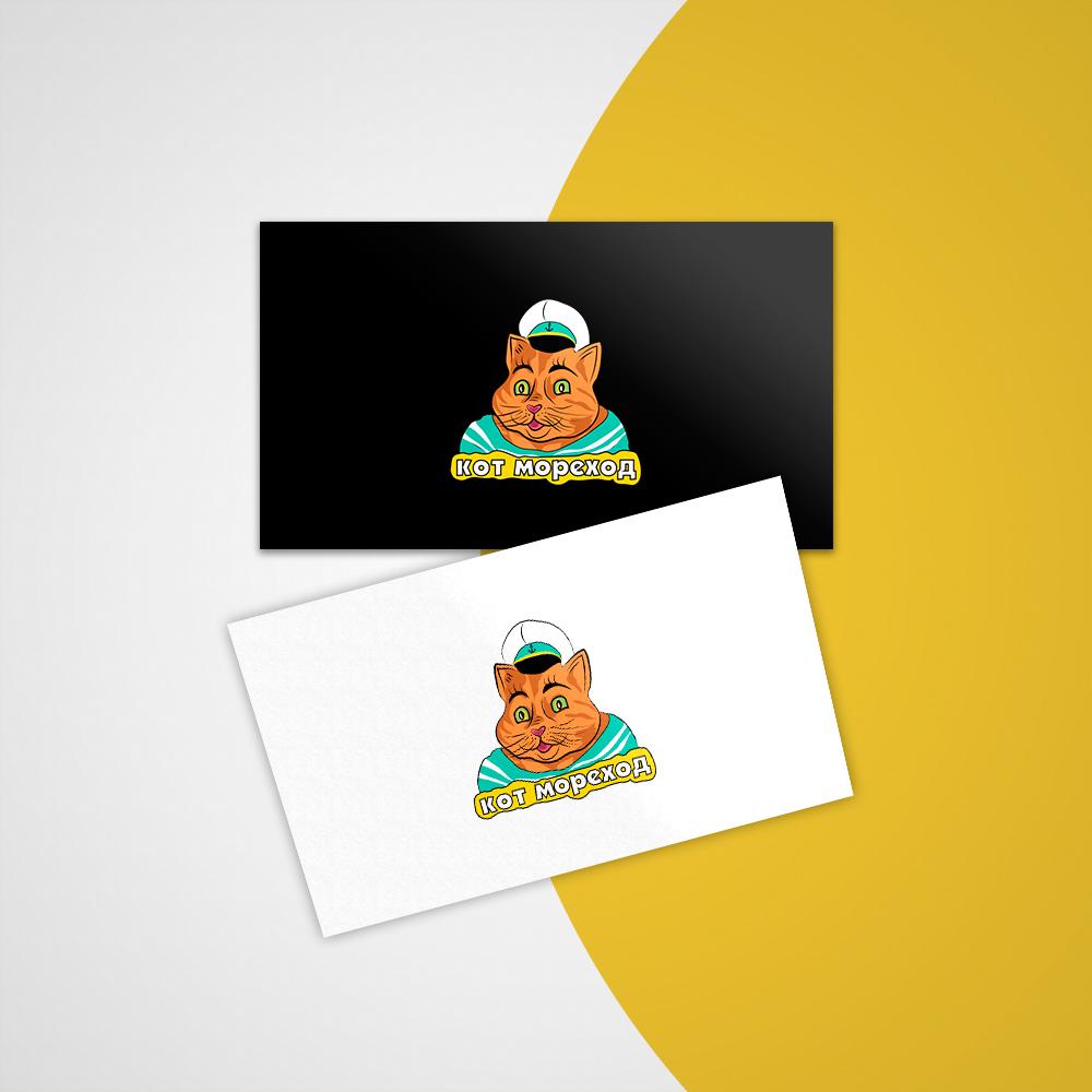 Разработка логотипа для детского центра фото f_4845d022f21c1b80.jpg