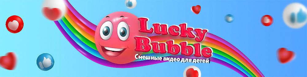 Разработка логотипа  фото f_7205fb82cd101d6a.jpg