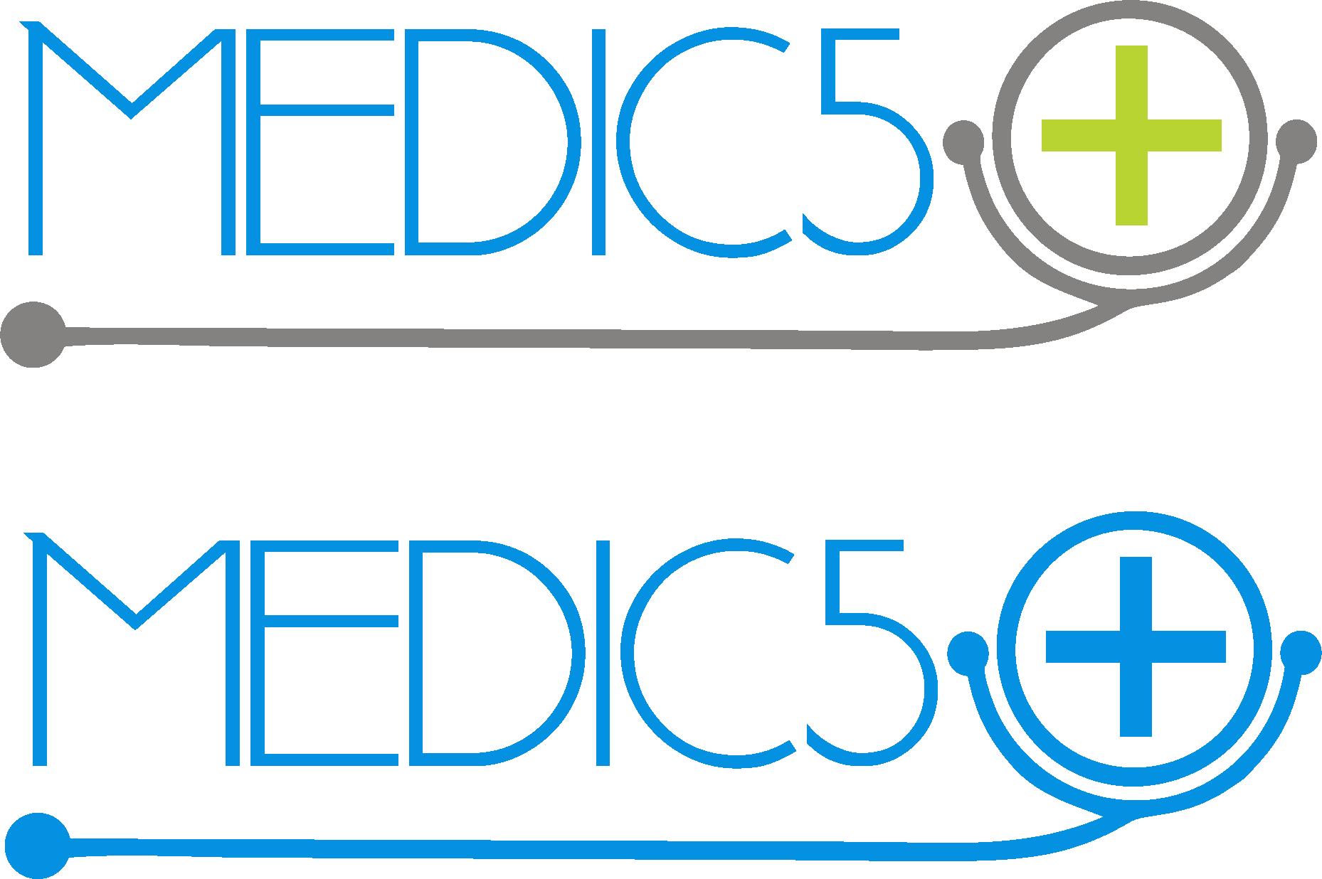 Готовый логотип или эскиз (мед. тематика) фото f_45555ae8c4739fac.png