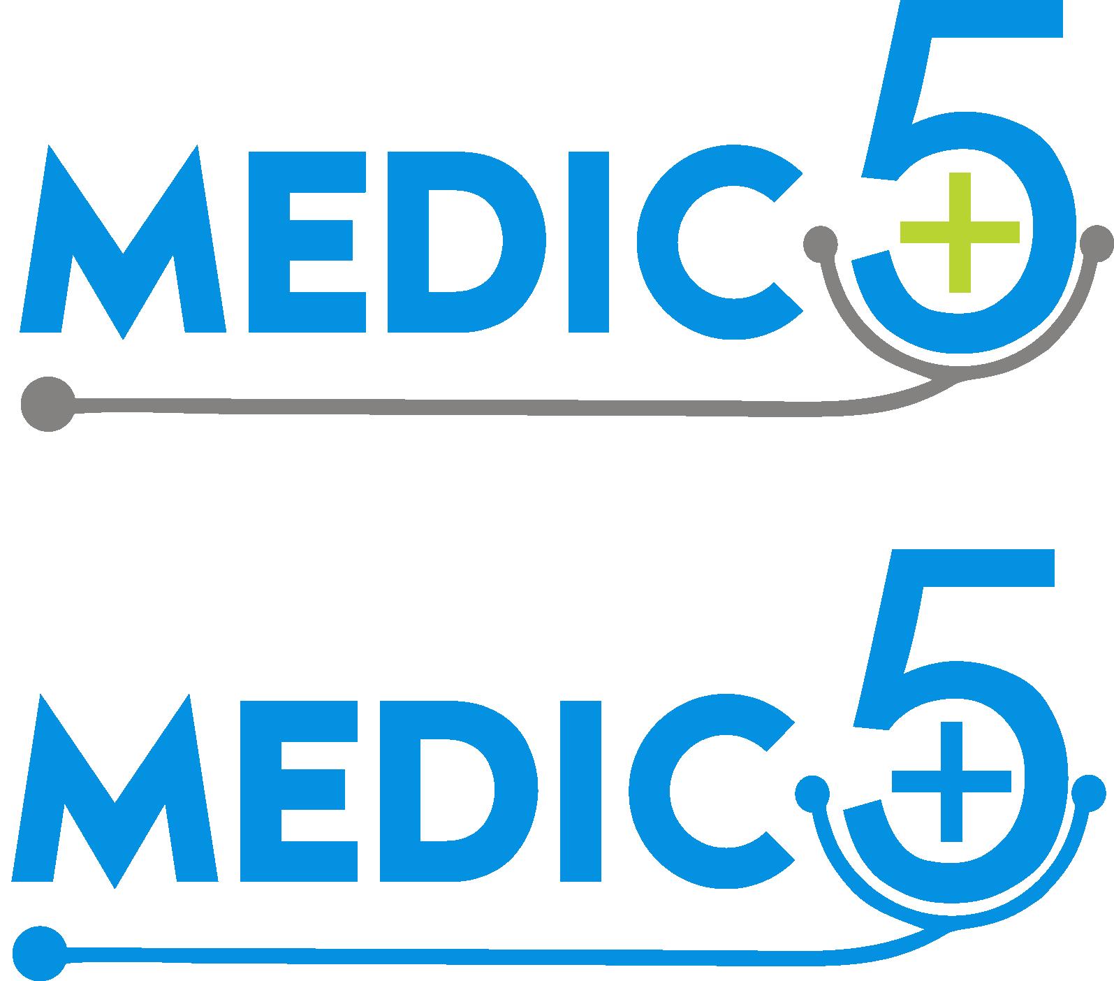 Готовый логотип или эскиз (мед. тематика) фото f_47055ae8c108b0ca.png