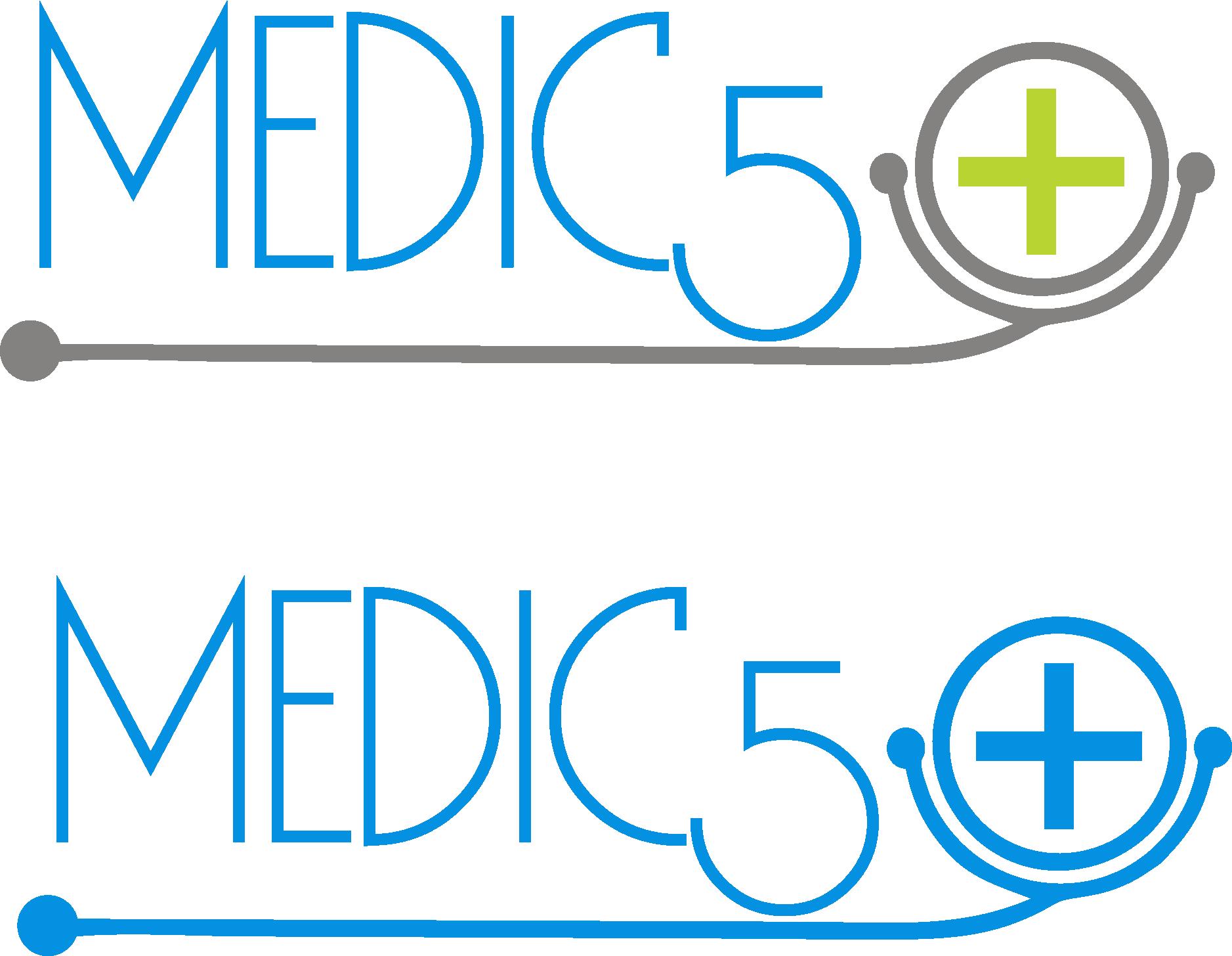 Готовый логотип или эскиз (мед. тематика) фото f_82955ae8c0e49aeb.png