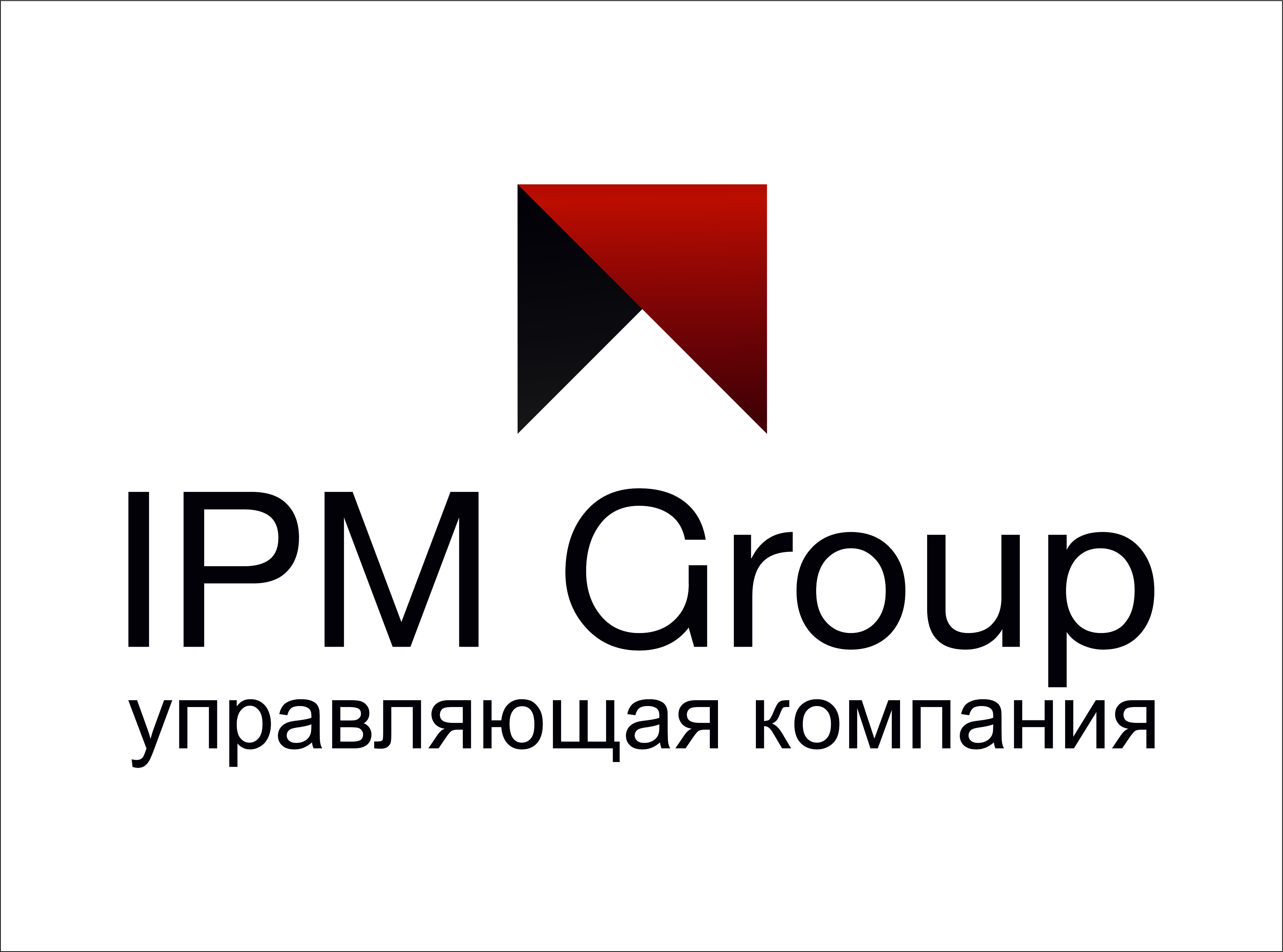 Разработка логотипа для управляющей компании фото f_0155f8411656d3f6.jpg