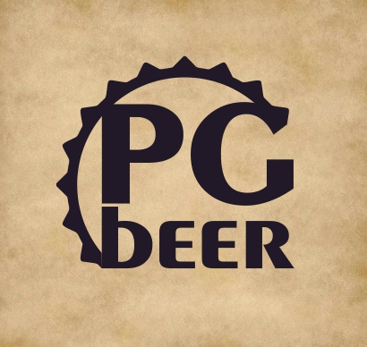 Логотип для Крафтовой Пивоварни фото f_0745caf4bd34ac4d.jpg