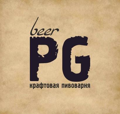 Логотип для Крафтовой Пивоварни фото f_1485caf4bedd3af0.jpg