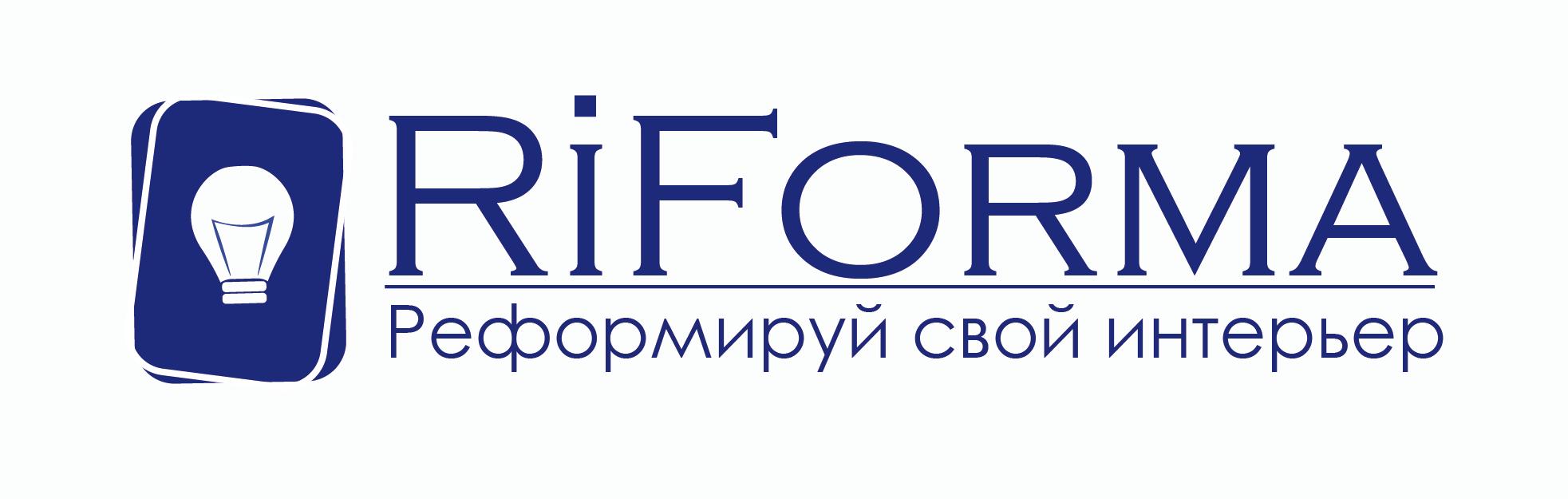 Разработка логотипа и элементов фирменного стиля фото f_197579faada6daec.png