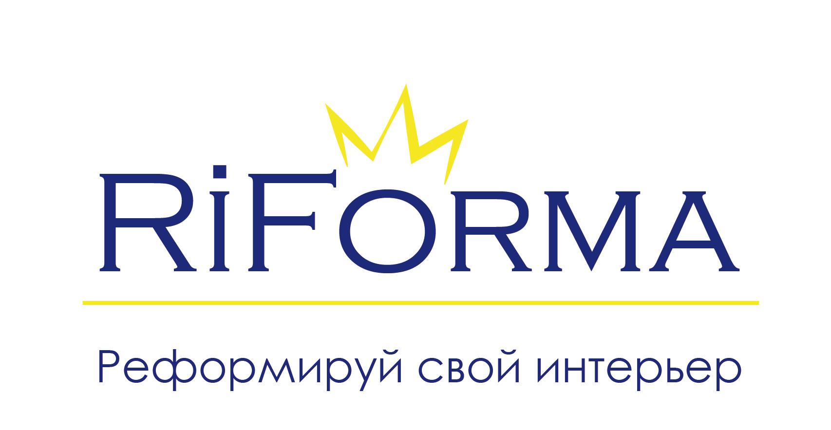 Разработка логотипа и элементов фирменного стиля фото f_766579fa38c16759.png