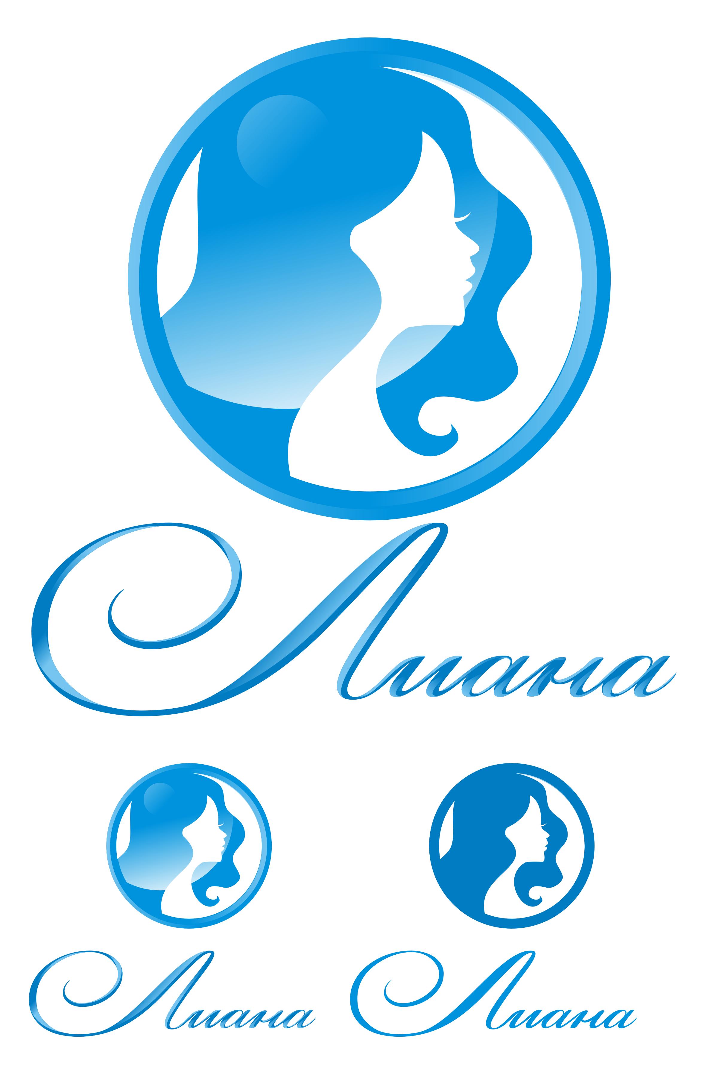 Дизайн логотипа фото f_38551681d89a0c5f.png