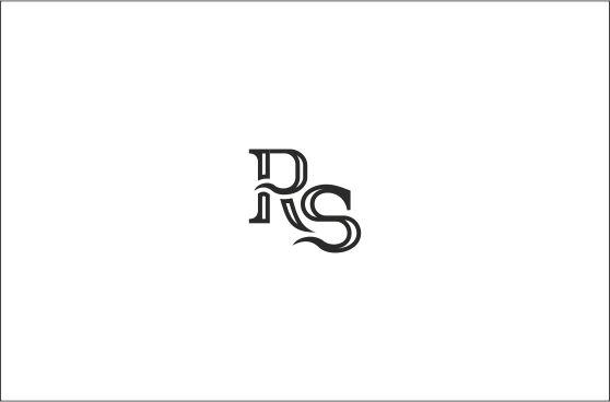Добрый день, ищем создателя логотипа фото f_4945e230da018319.jpg