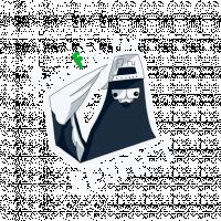 f_3565cd83159d4368.png