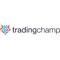 Trading Champ