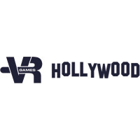 Vr Hollywood