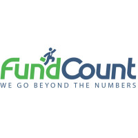 FundCount