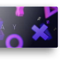 Igrostore - игры и аккаунты PS4