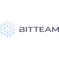 BITTEAM