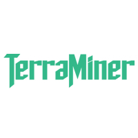 Terraminer