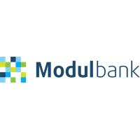 Modul Bank
