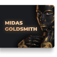 Midas Goldsmith Investments