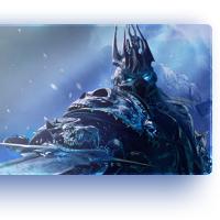 WarDealer Game Platform