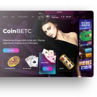 Coin BETC