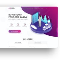 Crypto Present