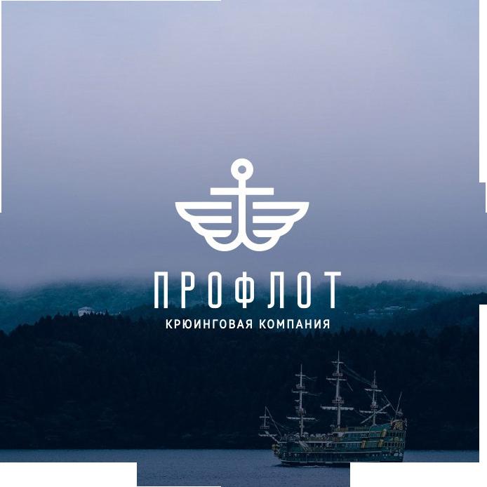 Безлимитный фотохостинг ScreenList.ru требует новый дизайн фото f_68159b89e07c1b82.png