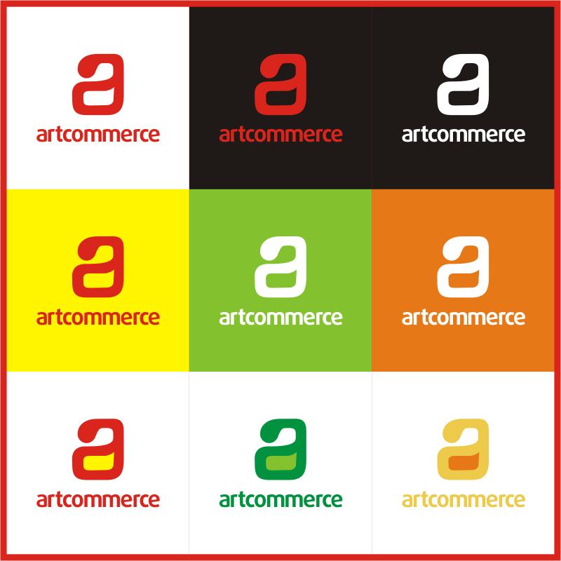 Конкурс на разработку логотипа фото f_4b48658674a9c.png