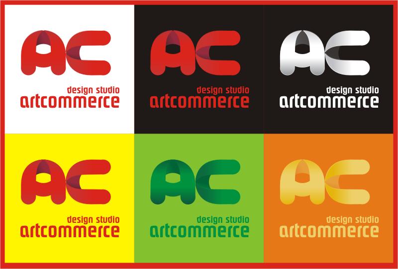 Конкурс на разработку логотипа фото f_4b48701dc1a7e.png