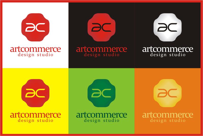 Конкурс на разработку логотипа фото f_4b487a7e7f1d4.png
