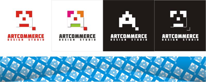 Конкурс на разработку логотипа фото f_4b4a225b1fd44.png
