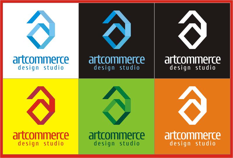 Конкурс на разработку логотипа фото f_4b4a226292e88.png