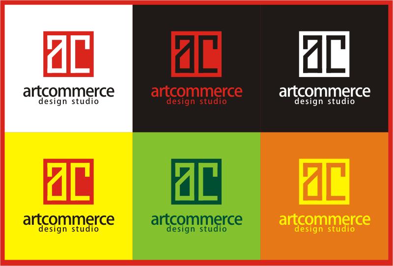 Конкурс на разработку логотипа фото f_4b4a24f1bdb4f.png