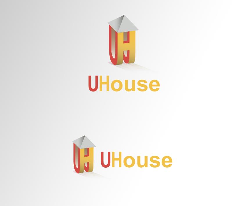 Создаем Лого для Интерьер портала фото f_0055148ae4b338e0.jpg