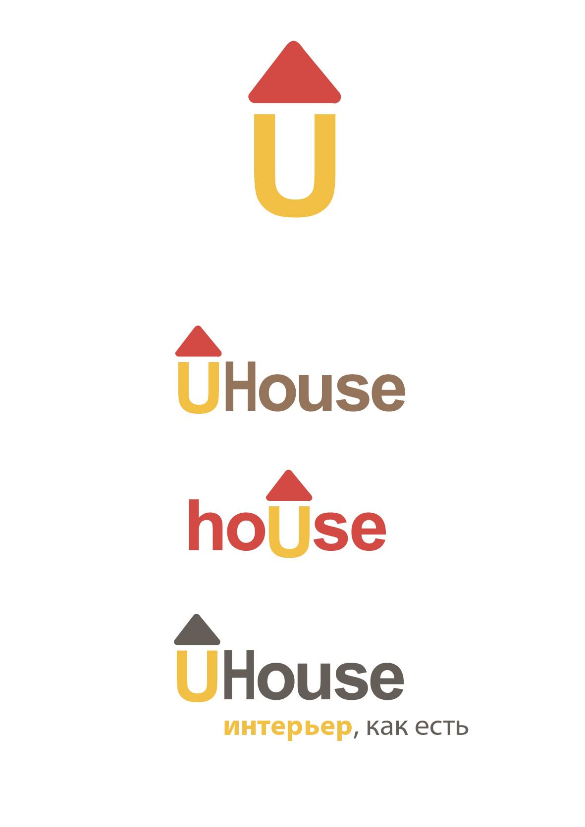 Создаем Лого для Интерьер портала фото f_1065148aec5eb745.jpg