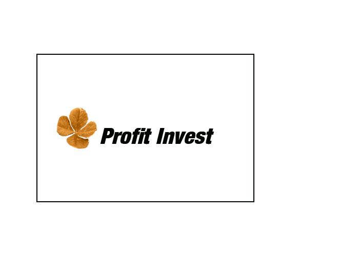 Разработка логотипа для брокерской компании фото f_4f17efc296d59.jpg