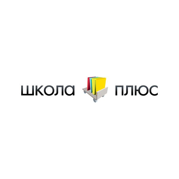 Разработка логотипа и пары элементов фирменного стиля фото f_4dad86cd58d50.jpg