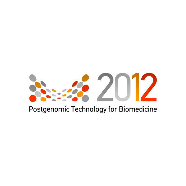 Эмблема и фирменный стиль научной конференции фото f_4f883363a7116.jpg