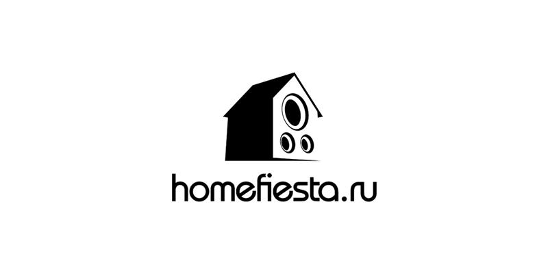 homefiesta