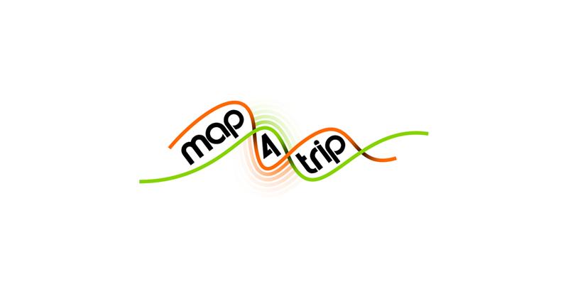 mapfortrip
