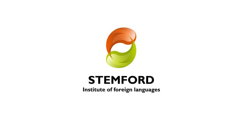 stemford