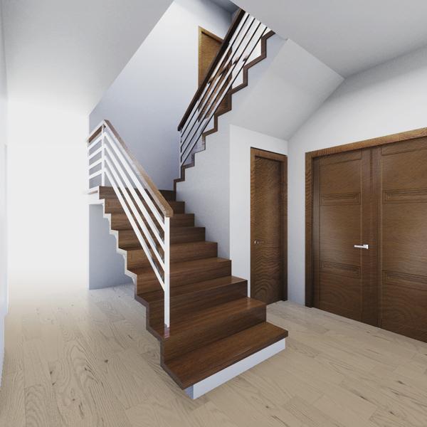 Требуется дизайн покраски стен и диз лестничного ограждения фото f_6765a0ea4f31b1ba.jpg