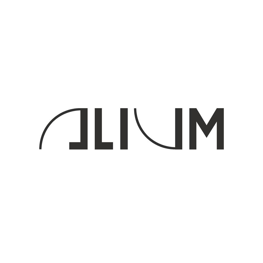 Логотип для дизайн студии фото f_80859e09c4334377.jpg