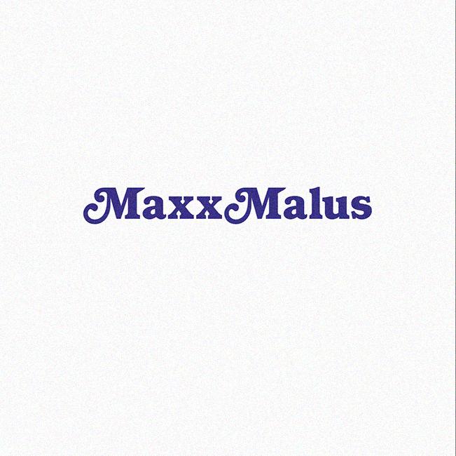 Логотип для нового бренда повседневной посуды фото f_0145ba3e373d30d7.png