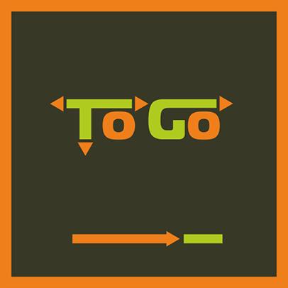 Разработать логотип и экран загрузки приложения фото f_0695a9dc17f949fe.png
