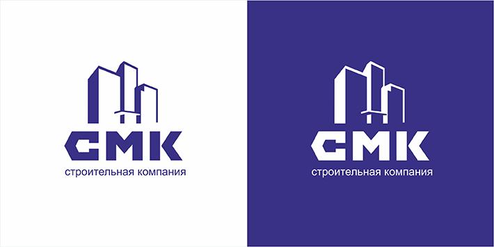 Разработка логотипа компании фото f_0735ddd3083d6be2.png