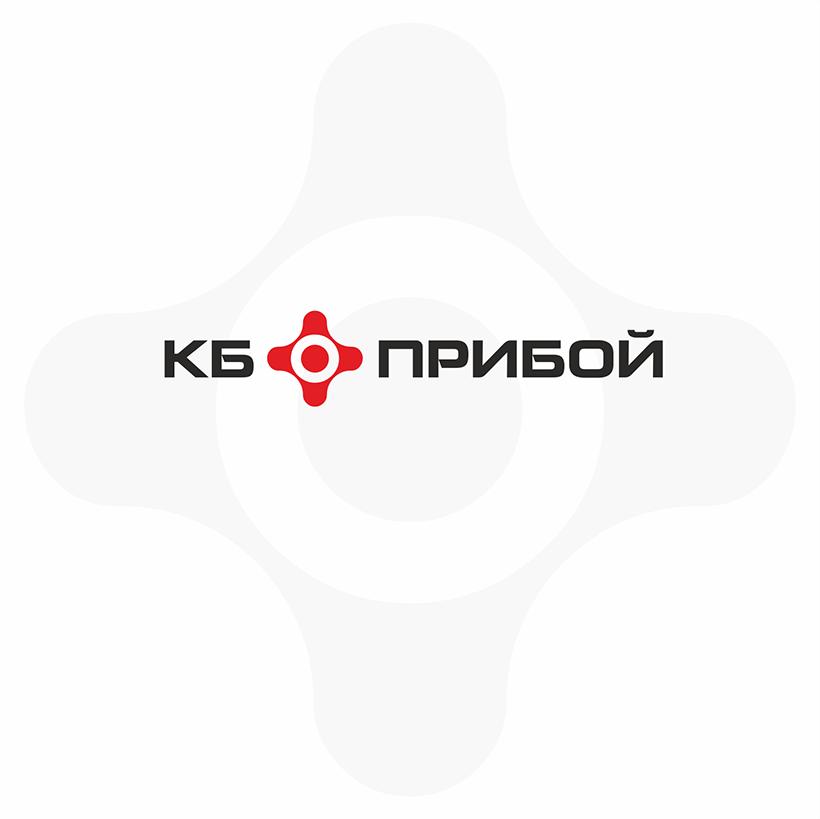 Разработка логотипа и фирменного стиля для КБ Прибой фото f_0805b2361188a85c.png