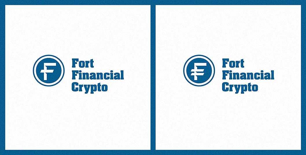 Разработка логотипа финансовой компании фото f_0835a91b1ae48686.png