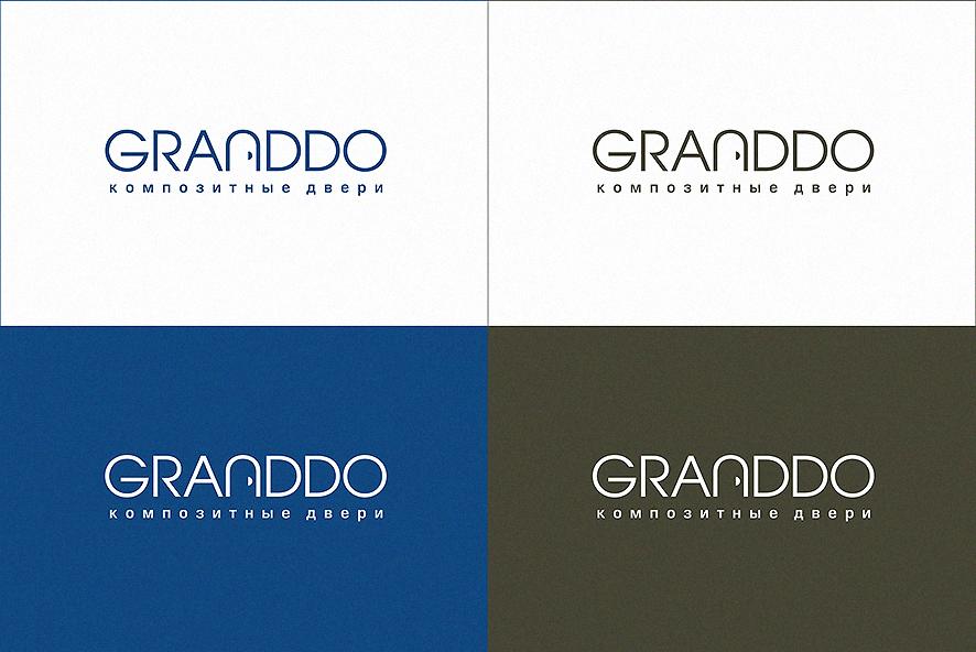 Разработка логотипа фото f_0895a9077e443fef.png